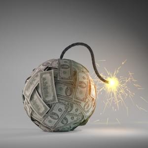 Debt-rimental