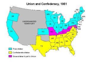 1861 map