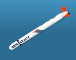 democracy-bomb
