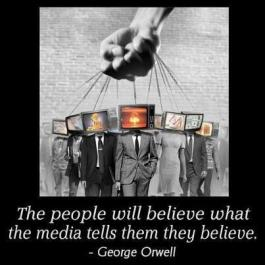 People-Believe-What-the-Media-Tells-Them-They-Believe