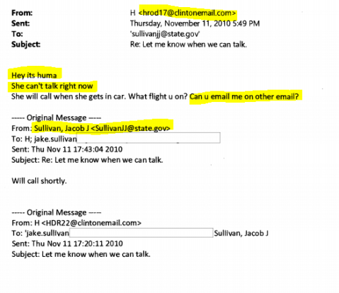 huma-access-to-hillary-email