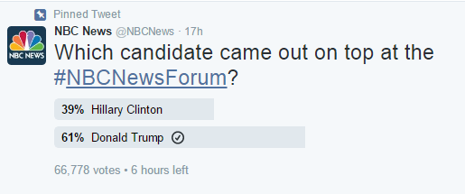 nbc-forum-poll