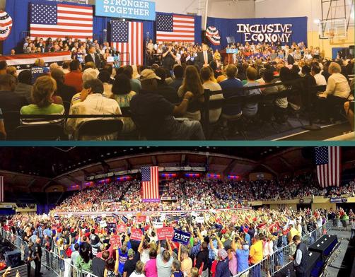 rally-comparison