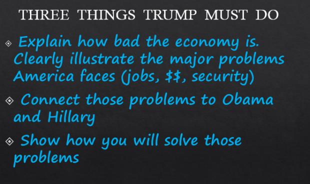debate-strategy