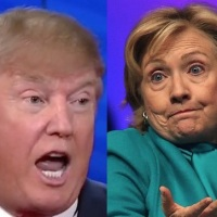 How To Win Debate #2: Strategy and Talking Points For Donald Trump