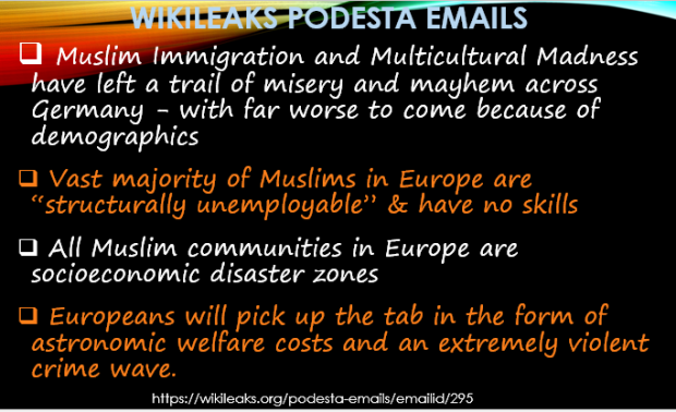 muslims-europe-1