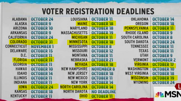registration-deadlines