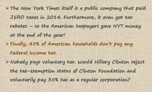tax-2
