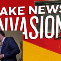 How to Detect Fake News in Mainstream Media