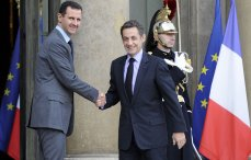 France (Sarkozy)
