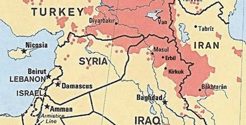kurdish-occupancy-map