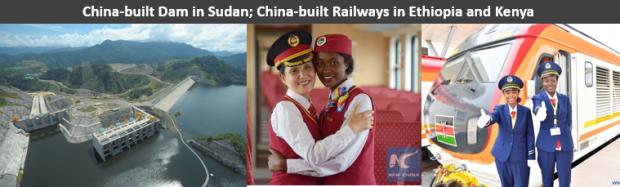 China-Africa 1