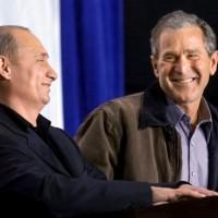 11 Strange and Illogical Reasons to Hate Putin