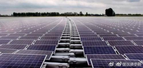 china-solar-farm.jpg