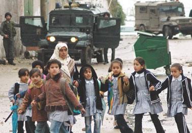 kids military