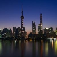 Globalists Wanted to Exploit Asia, but China Surprised Them