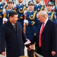 "Myths and Delusions about US ""Winning"" the Trade War with China"