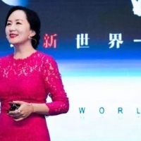 Huawei, Geopolitics, Trade War and Hostage Crisis