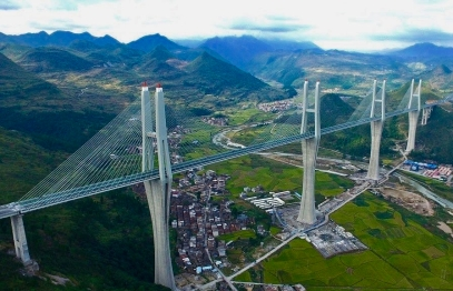 chishi-bridge-2