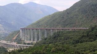 ganhaizi-bridge
