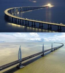 sea-bridge-longest-12