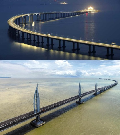 sea-bridge-longest-12
