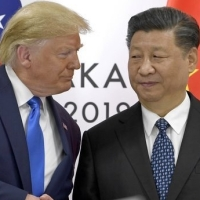 How and Why Trump Folded in the Trade War with China