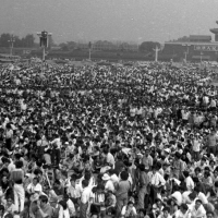 Tiananmen Square Massacre – Facts, Fiction and Propaganda