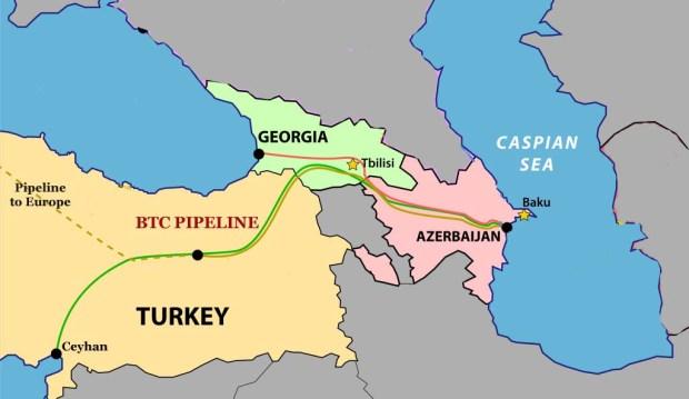 BTC Pipeline -small