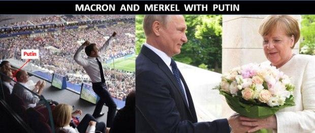 Leaders2-macron-Merkel