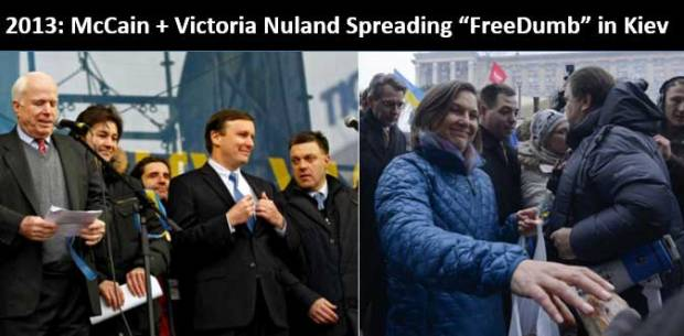 Ukraine-Euromaidan-McCain-a