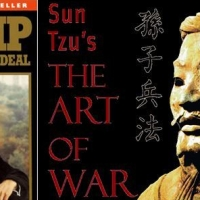 Art of the Deal v. Art of War. Who just won in the US-China trade war?