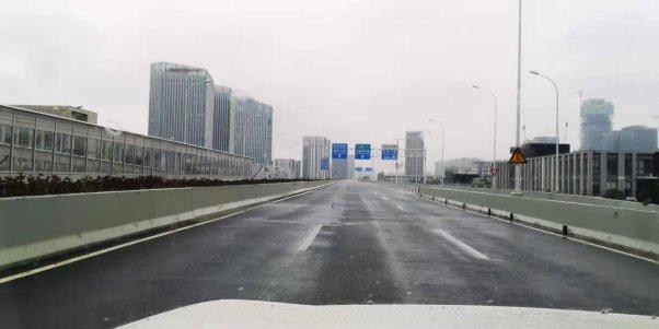 Wuhan under quarantine