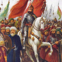 How Islam, India and China Led to the Discovery of USA and the Rise of European Colonialism!