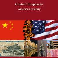We are Back! With a New Book on China! And Debunking Wuhan Lab Conspiracy!