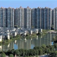 The Incredible Role of China's Real Estate and Why it Portends Long-term Crisis for the Economy.